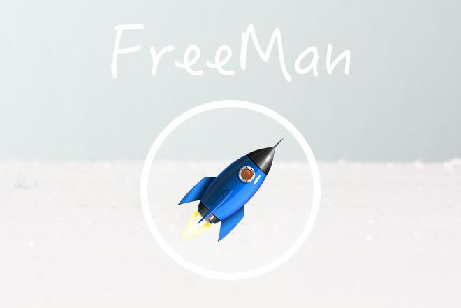 3_main