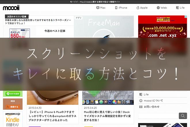 47_main